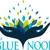 The Blue Noor