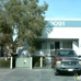 Q3 CNC Inc