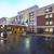 Holiday Inn Express RESTON HERNDON-DULLES AIRPORT