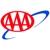 AAA - Heathrow