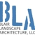 Blair Landscape Architecture