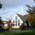 St Matthew's United Methodist Church