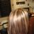 Transit Salon Hair & Nails