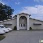 Postell's Mortuary Pine Hills Chapel - Orlando, FL