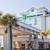 Holiday Inn Express MYRTLE BEACH-BROADWAY@THE BCH