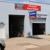 Freeman's Auto Repair Service