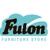 Futon Furniture Store