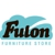Futon Furniture Store