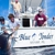 Double Threat Miami Fishing Charters