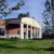 Charlotte Mecklenburg Library - Steele Creek