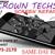Crown Techs Electronics