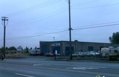 Advantage Heating & Air Conditioning, LLC - Salem, OR