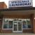 Springdale Laundromat