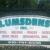 Lumsden Welding Co Inc