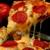 Pops Pizzeria