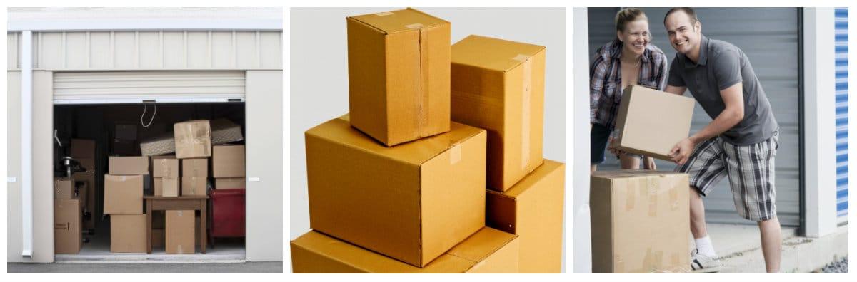storageservice