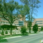 Park Nicollet Methodist Hospital