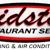 Midstate Restaurant Service Inc.