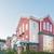 Holiday Inn Express Durham - (UNH)