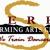 Sierra Performing Arts Center
