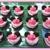 Cupcakes Divas