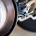 McMahon's Auto & Diesel Repair