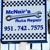 McNair's Auto Repair