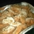 Steak City Fish & Chicken
