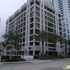 Brickell Personnel