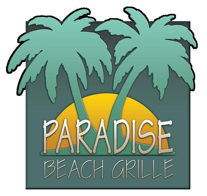 Paradise Beach Grille, Capitola CA