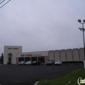 Ruby-Gordon Furniture, Inc. - Rochester, NY
