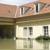 Tri State Fire & Water Damage Restoration Pro
