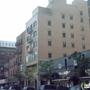 Bowery Restaurant Supply Co