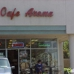 Cafe Aroma - CLOSED