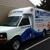 Mattioni Plumbing, Heating & Cooling, Inc.