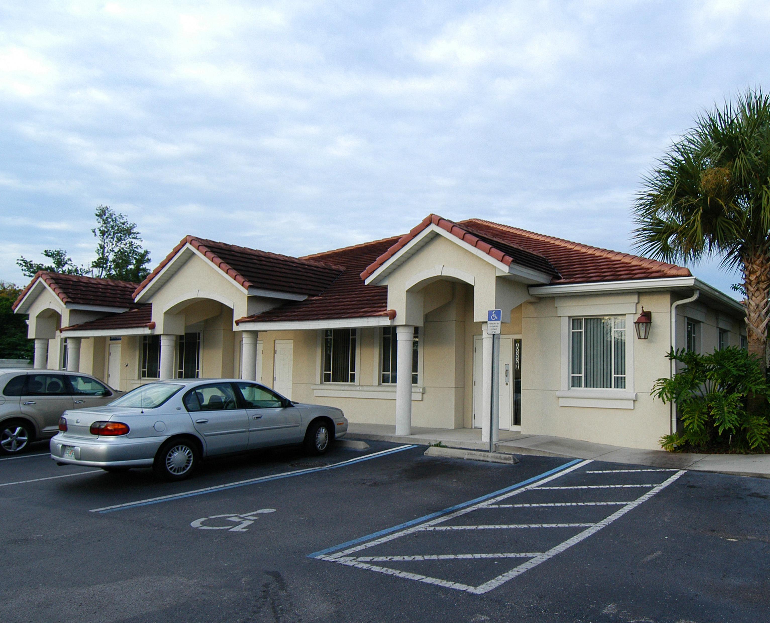 Family Physicians Of Metro West Orlando Fl 32835 Yp Com