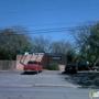 Briones Consulting & Engineering - San Antonio, TX