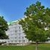 Holiday Inn CLEVELAND-STRONGSVILLE (ARPT)