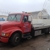 Gns Towing