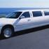 Affordable Limousine Service