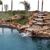Pools By Mario