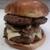 Eclipse Burgers