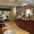 Honolulu Coffee Company
