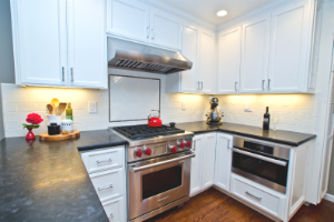 Kitchen Remodeling in San Marcos