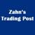 Zahn's Trading Post