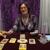 Annette's Psychic Angel Tarot Readings