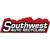Southwest Auto Recycling Inc