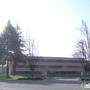 Handa Pharmaceuticals - Fremont, CA
