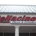 Bellacino's Pizza & Grinders