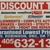 Big Discount Tire